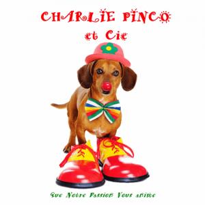 Charlie Pinco & Cie.